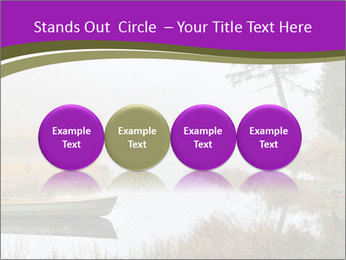 0000074872 PowerPoint Template - Slide 76