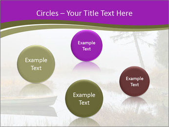 0000074872 PowerPoint Templates - Slide 77