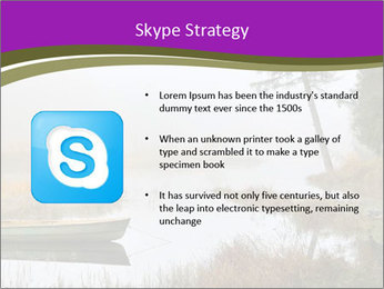 0000074872 PowerPoint Template - Slide 8