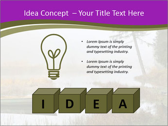 0000074872 PowerPoint Template - Slide 80