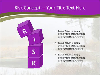 0000074872 PowerPoint Templates - Slide 81