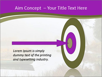 0000074872 PowerPoint Template - Slide 83