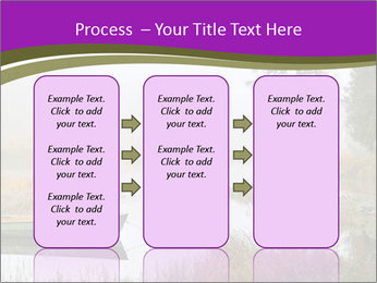 0000074872 PowerPoint Templates - Slide 86