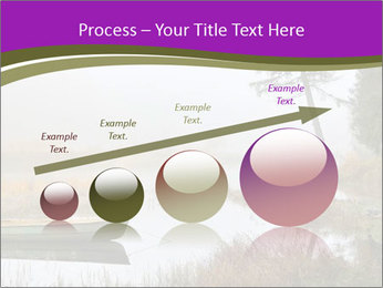 0000074872 PowerPoint Templates - Slide 87