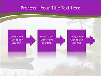 0000074872 PowerPoint Templates - Slide 88