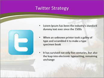 0000074872 PowerPoint Template - Slide 9