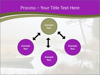 0000074872 PowerPoint Templates - Slide 91