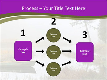 0000074872 PowerPoint Templates - Slide 92