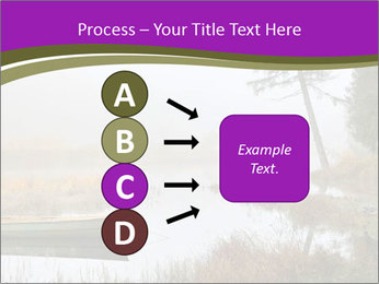 0000074872 PowerPoint Templates - Slide 94