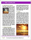 0000074872 Word Templates - Page 3