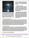 0000074872 Word Templates - Page 4