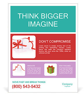 0000074873 Poster Template