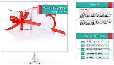 0000074873 PowerPoint Template