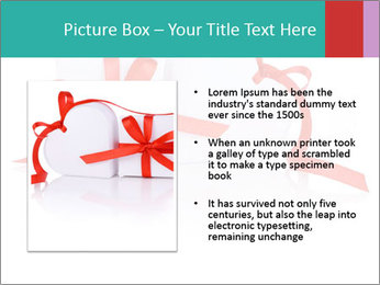 0000074873 PowerPoint Templates - Slide 13