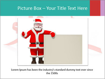0000074873 PowerPoint Template - Slide 15