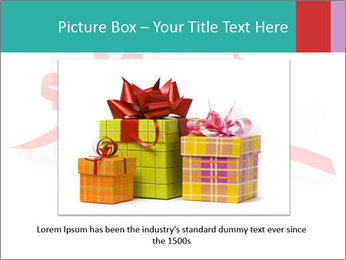 0000074873 PowerPoint Template - Slide 16