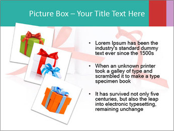 0000074873 PowerPoint Templates - Slide 17