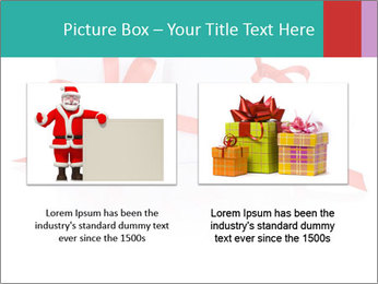 0000074873 PowerPoint Template - Slide 18