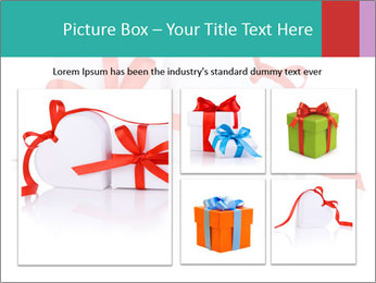 0000074873 PowerPoint Templates - Slide 19