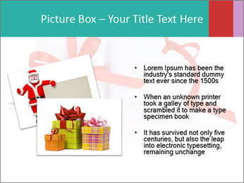 0000074873 PowerPoint Templates - Slide 20