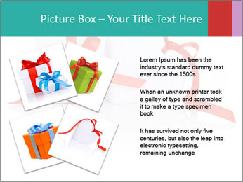 0000074873 PowerPoint Templates - Slide 23