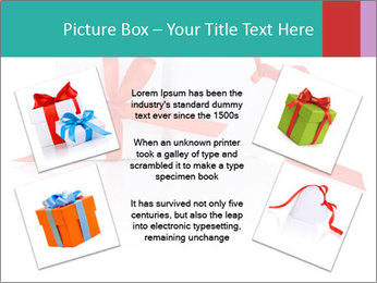 0000074873 PowerPoint Template - Slide 24
