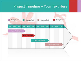0000074873 PowerPoint Template - Slide 25