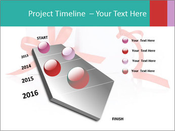 0000074873 PowerPoint Templates - Slide 26