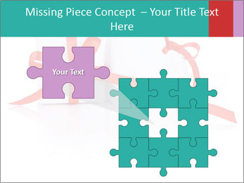 0000074873 PowerPoint Template - Slide 45