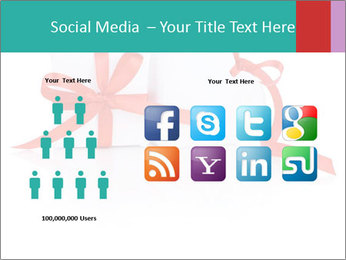 0000074873 PowerPoint Template - Slide 5