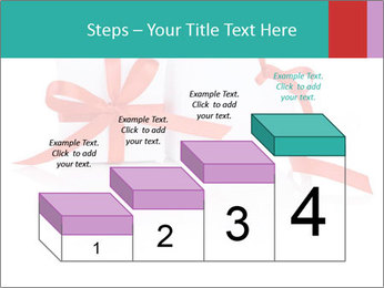 0000074873 PowerPoint Template - Slide 64