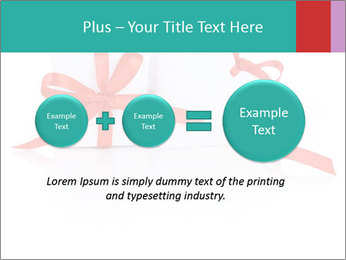 0000074873 PowerPoint Template - Slide 75