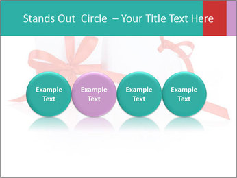 0000074873 PowerPoint Templates - Slide 76