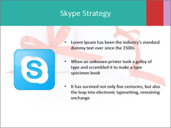 0000074873 PowerPoint Template - Slide 8