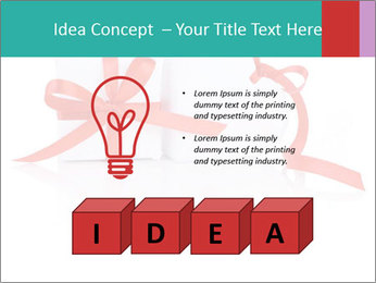 0000074873 PowerPoint Template - Slide 80