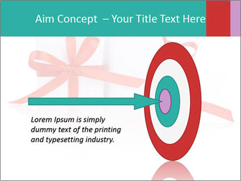 0000074873 PowerPoint Template - Slide 83