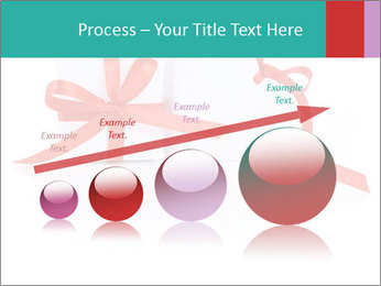 0000074873 PowerPoint Template - Slide 87