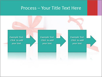 0000074873 PowerPoint Template - Slide 88