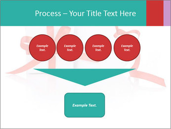 0000074873 PowerPoint Templates - Slide 93