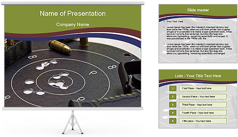 0000074874 PowerPoint Template