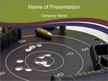 0000074874 PowerPoint Templates - Slide 1