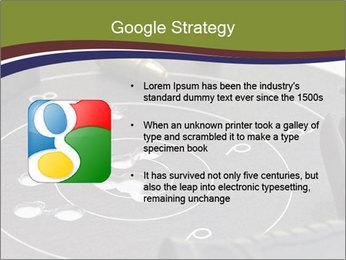 0000074874 PowerPoint Templates - Slide 10