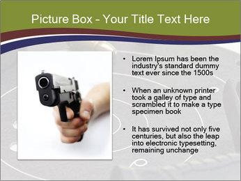 0000074874 PowerPoint Templates - Slide 13
