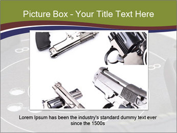 0000074874 PowerPoint Templates - Slide 16