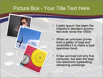0000074874 PowerPoint Templates - Slide 17