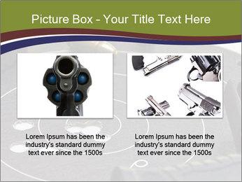 0000074874 PowerPoint Templates - Slide 18