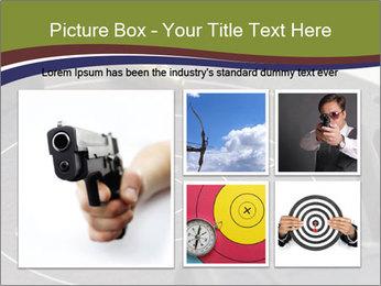 0000074874 PowerPoint Templates - Slide 19