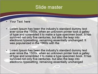 0000074874 PowerPoint Templates - Slide 2
