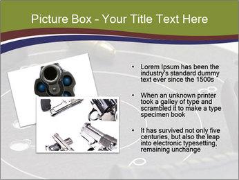 0000074874 PowerPoint Templates - Slide 20