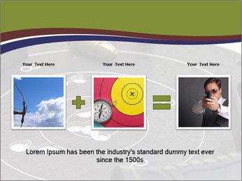 0000074874 PowerPoint Templates - Slide 22